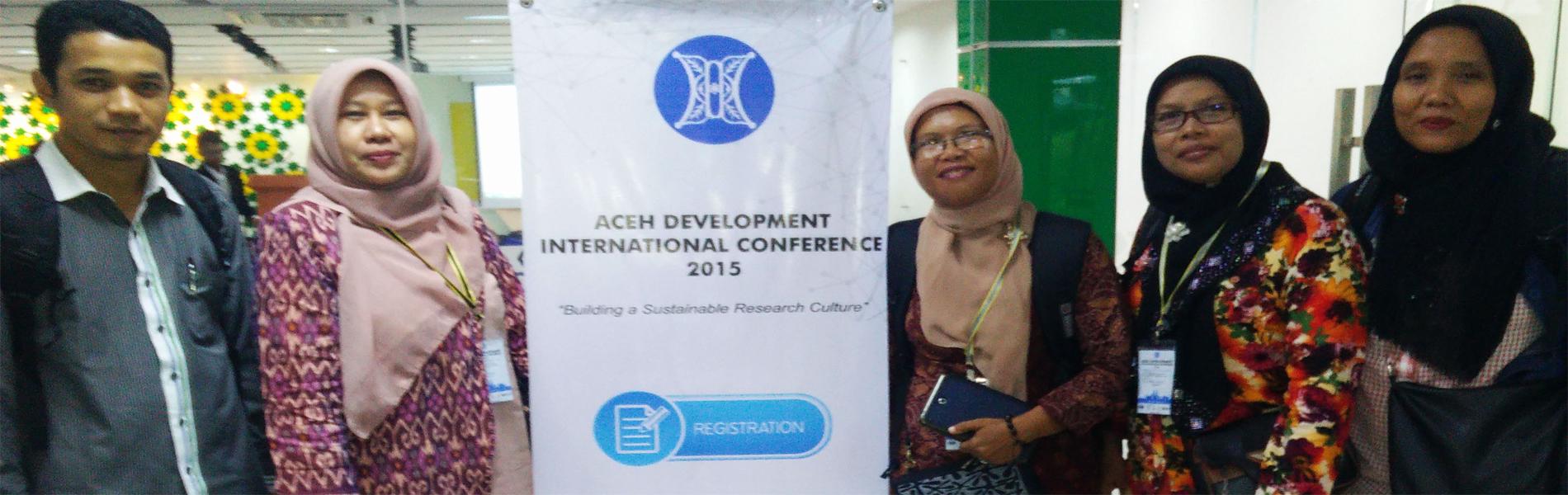 ADIC 2015, Malaysia