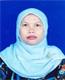 Dewi Mulyati