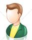 mblank_avatar